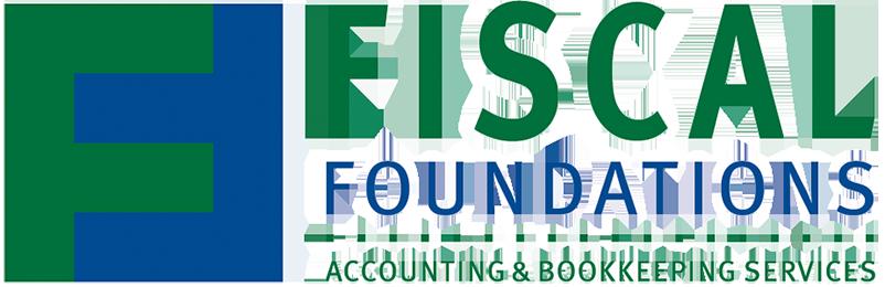 ff-logo-horz-lg2