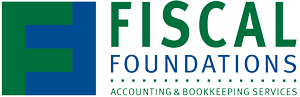 Fiscal Foundations, LLC