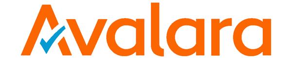 avalara-logo-new