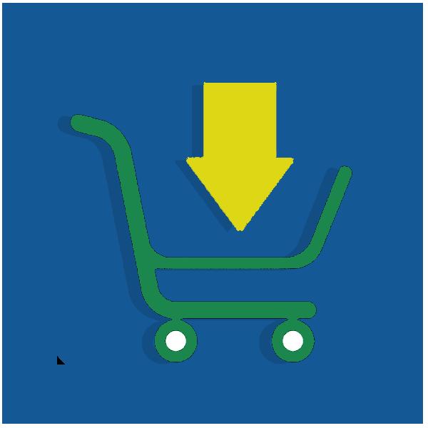 cart-pos
