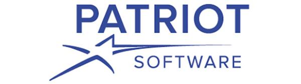 patriot-software-logo