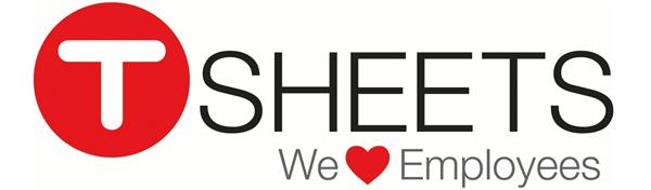 t-sheets_logo