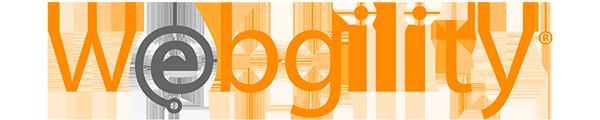 webgility-logo